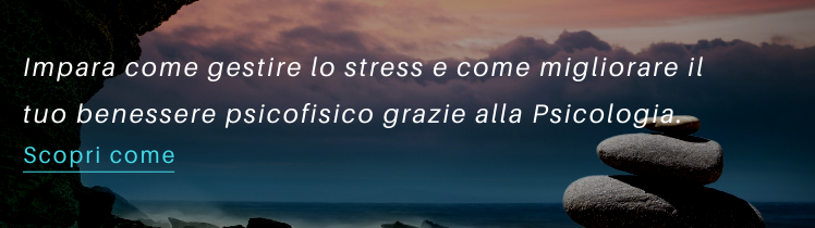 Copy of Costruisciti una vita piena e libera dallo stress(3)