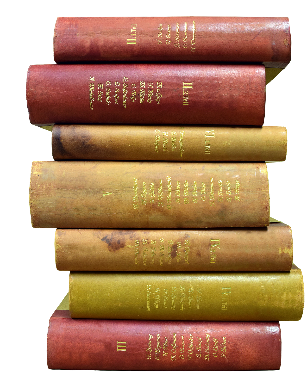 book-stack-2915944_1920