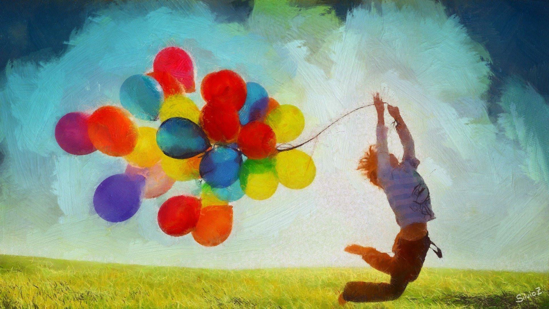balloons-1615032_1920
