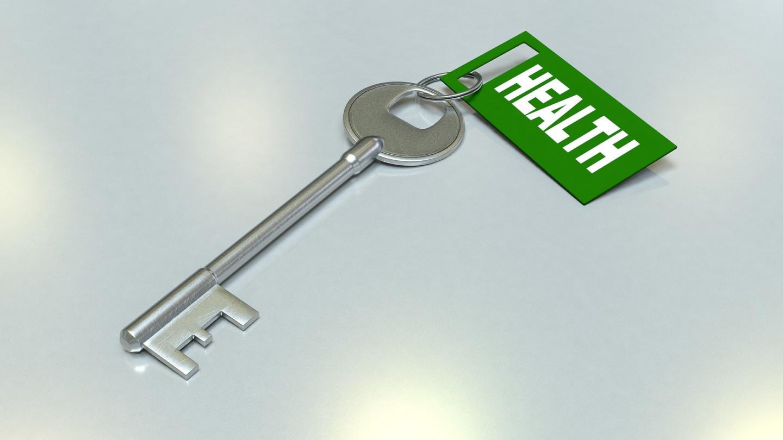 Psicologia del benessere