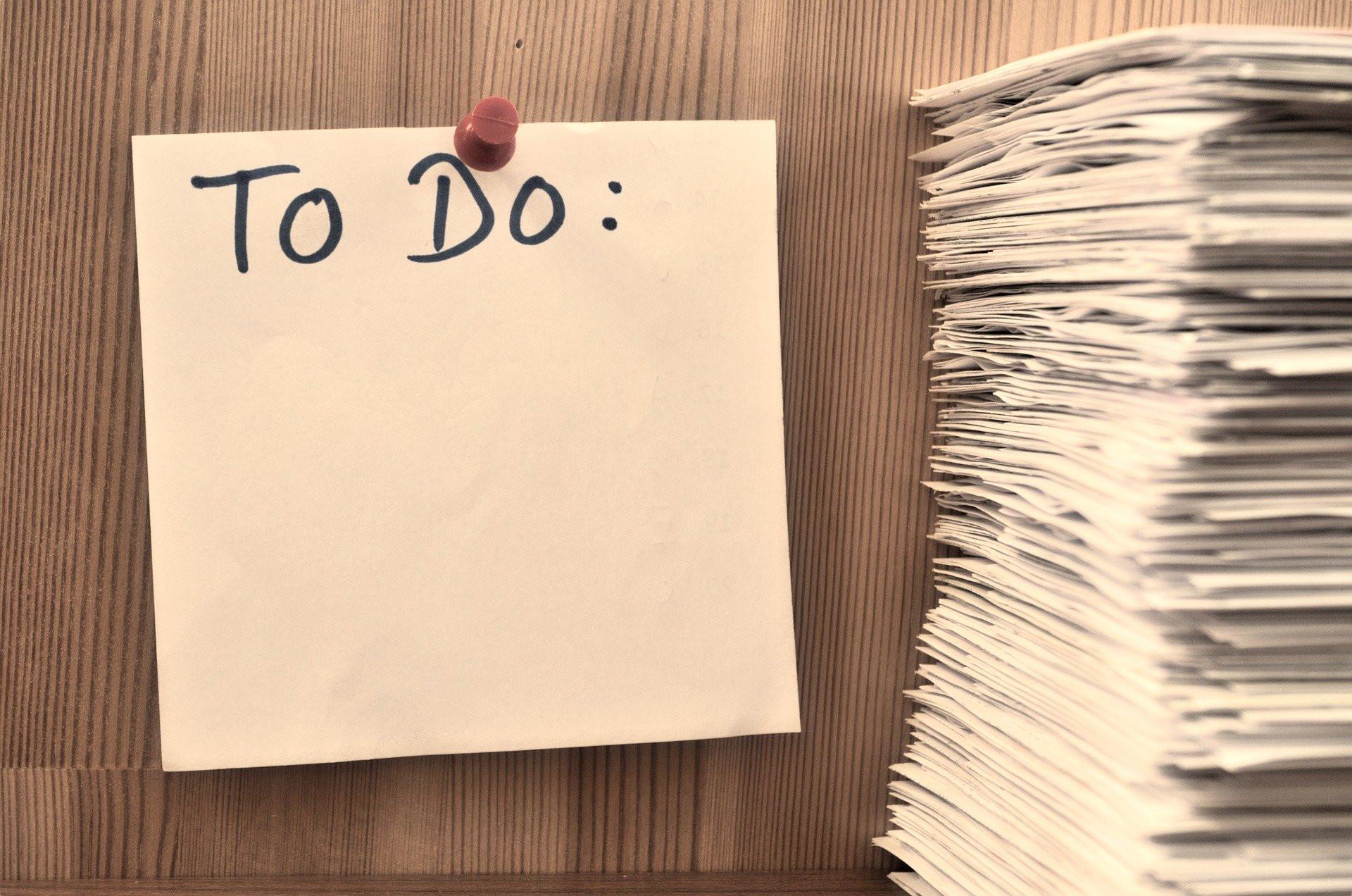 tasks-4026398_1920