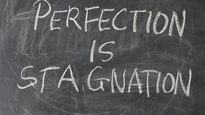 perfezionismo patologico
