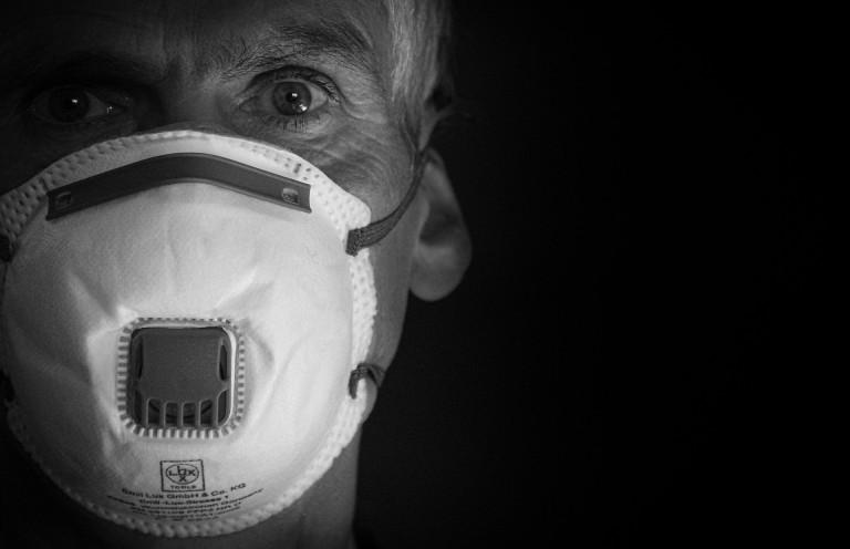 Pandemia E Resilienza: 6 Consigli Per Migliorare La Resilienza