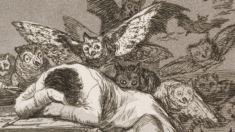 Il-sonno-della-ragione-genera-mostri