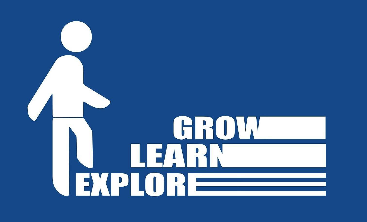 learn-2128978_1920