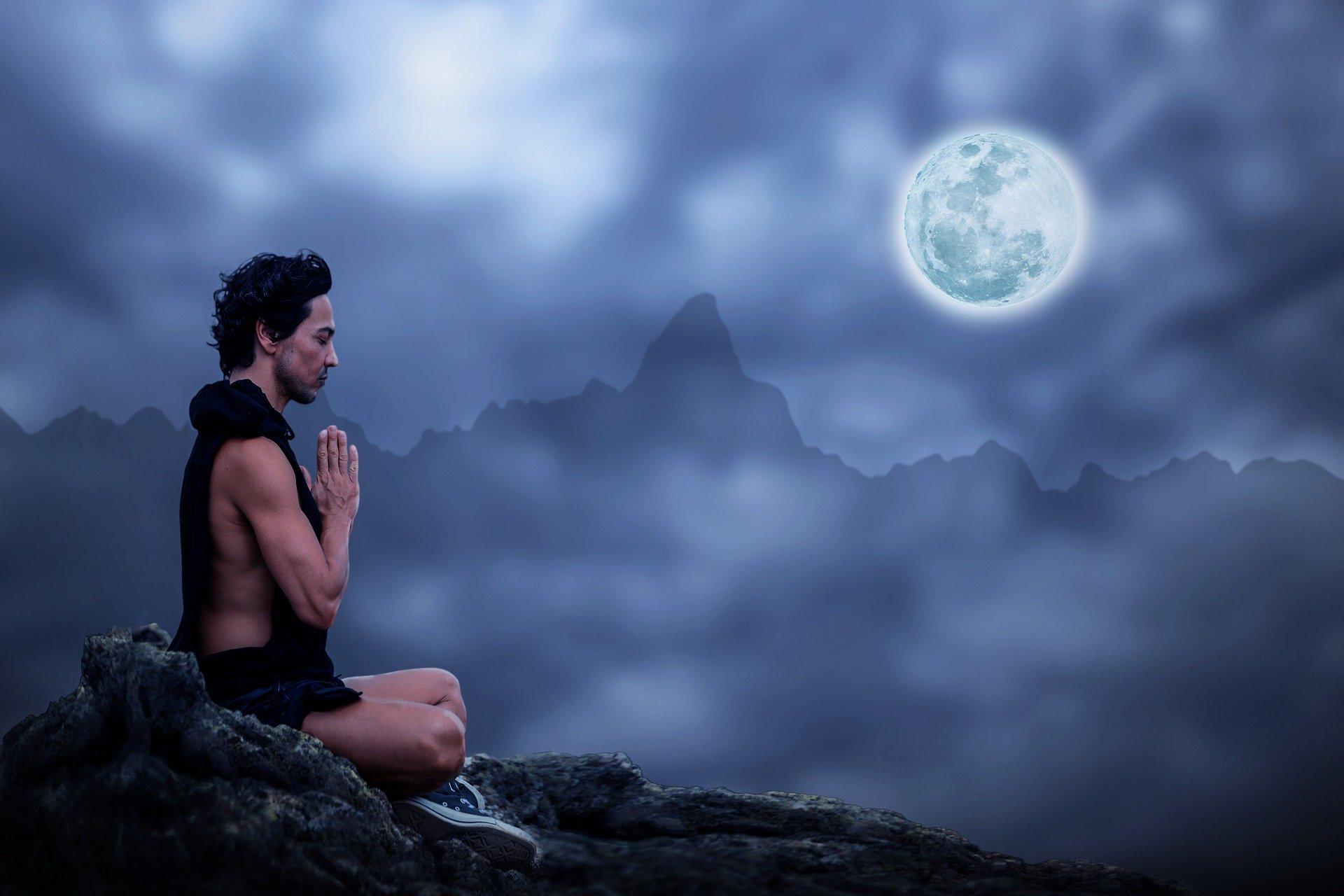meditation-2717462_1920
