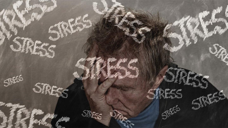 stress-3853150_1280