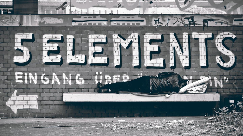 street-photography-3647301_1920