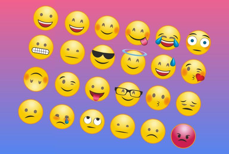 Che Cosa Sono Le Emozioni? E A Che Servono?
