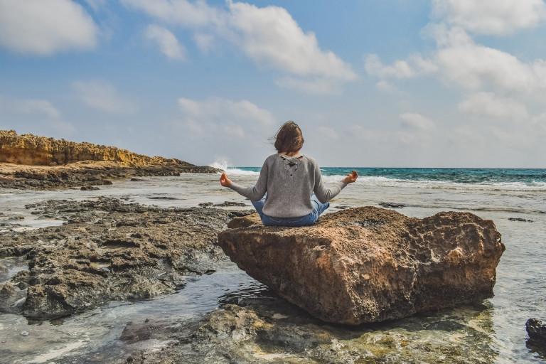 Come Iniziare A Praticare La Mindfulness