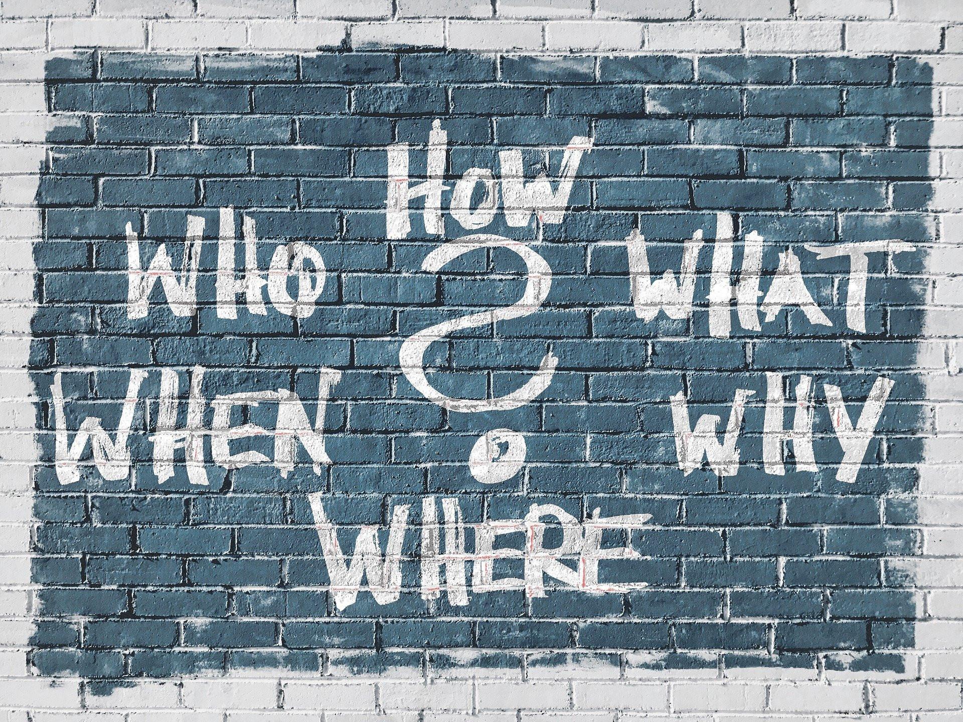 Cosa Voglio Dalla Vita 3 Meccanismi Rendono Difficile Capirlo