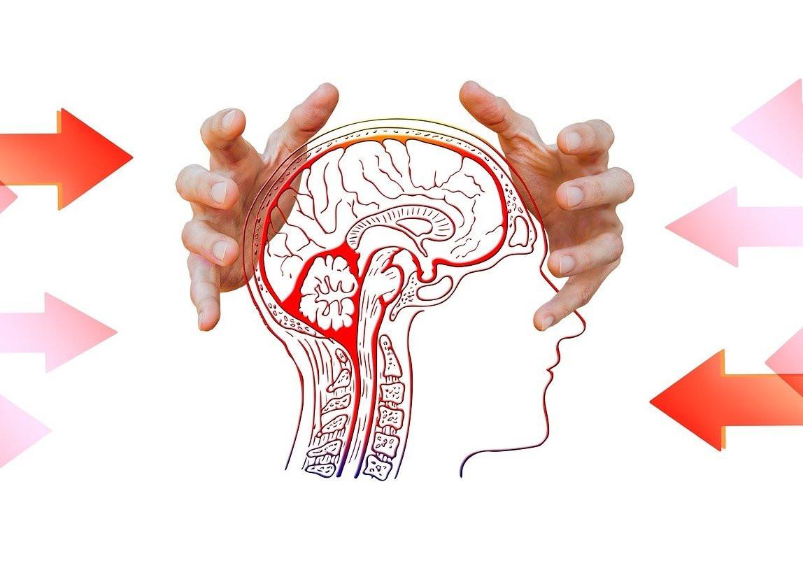 Ridurre Lo Stress Con L'Emotional Brain Training