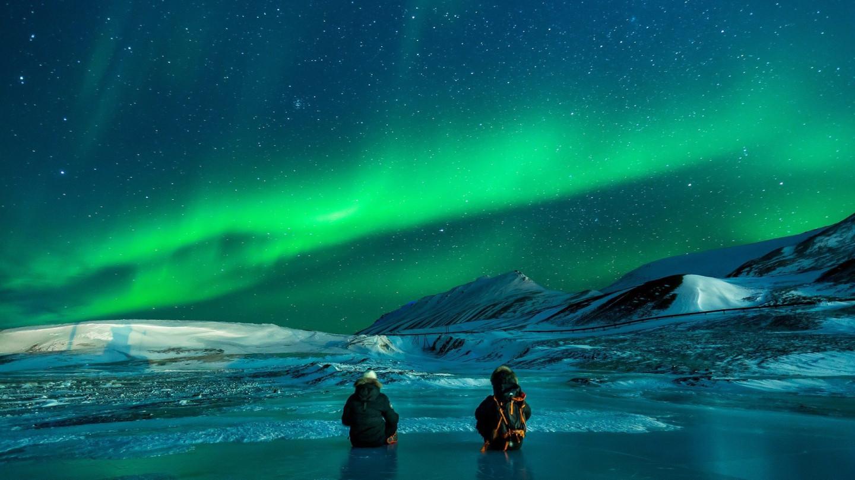 significato e filosofia dell'ikigai