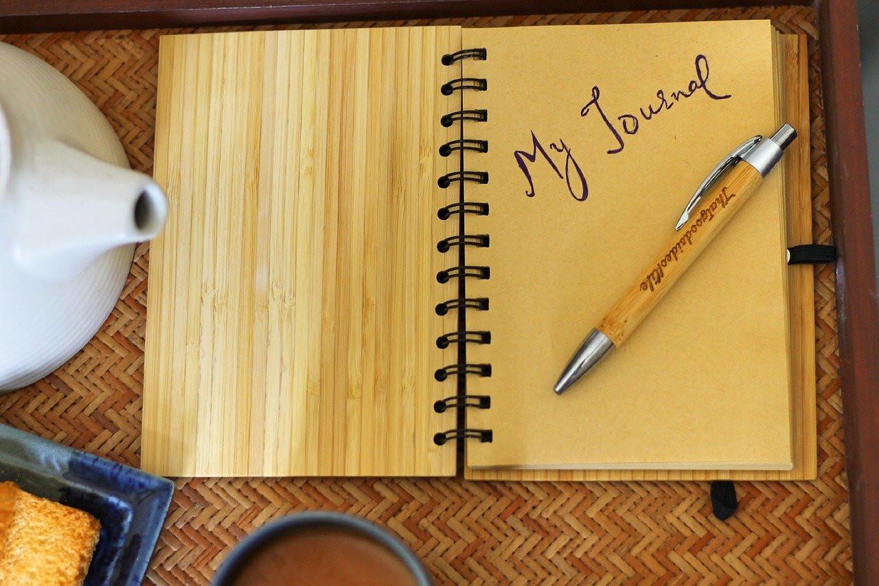 writing-2317766_1280
