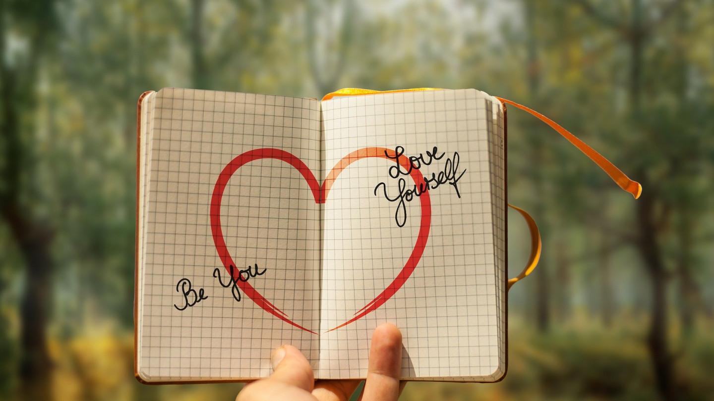 self-love-3969644_1920